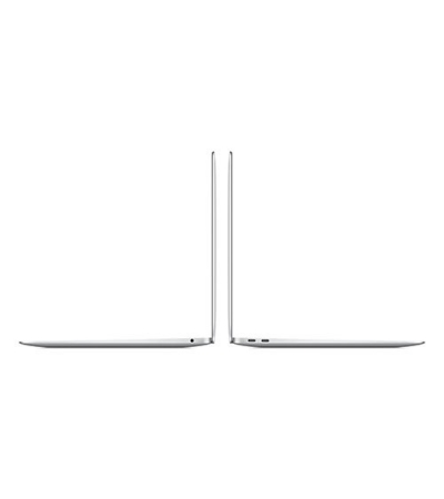 Apple MacBook Air M1 512GB 2020 Chính hãng Apple Việt Nam