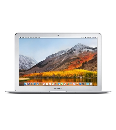 MACBOOK AIR 2017 13 INCHES