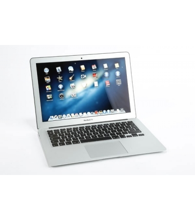MACBOOK AIR 2014 13INCH