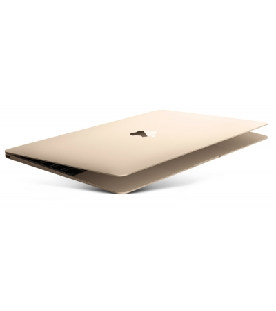 THE NEW MACBOOK 2015 12INCH VỎ ZIN ĐẸP LIKE NEW