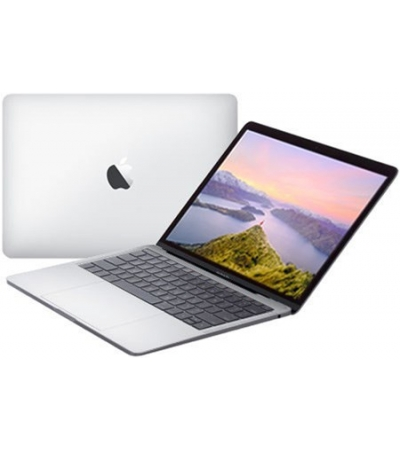 MACBOOK PRO 2016 13INCH FULL BOX ( ĐÃ ACTIVE RỒI)