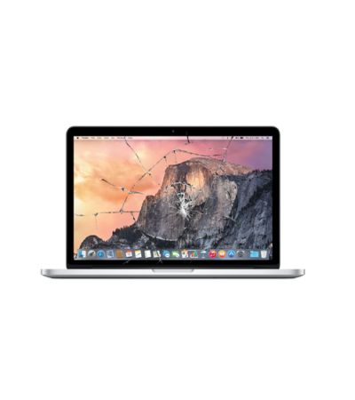 MACBOOK PRO  2014 13INCHES