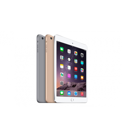 IPAD MINI 3 16GB WIFI 3G