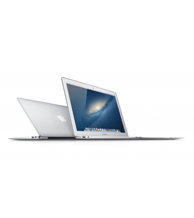 MACBOOK AIR 2012 13INCH