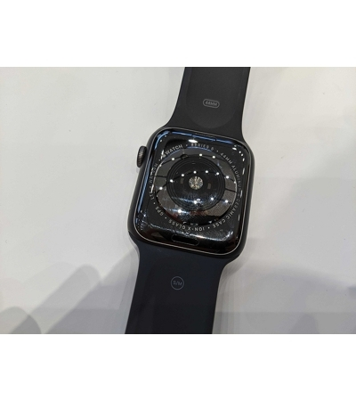 APPLE WATCH S5 42MM MỚI 100% CHƯA ACTIVE(NGUYÊN BOX)